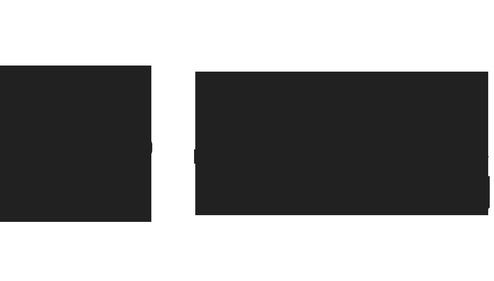Elite Tuning
